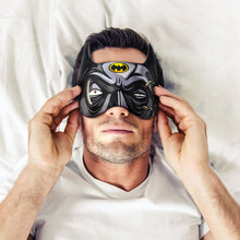 Load image into Gallery viewer, Batman Sleep mask