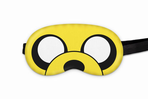 Jake sleep mask