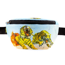 Load image into Gallery viewer, Salvador Dali Bag Belt