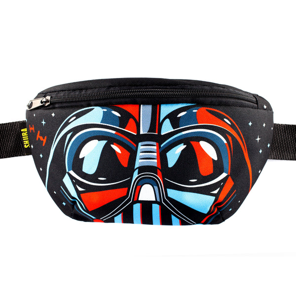 Darth Vader Bag Belt