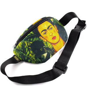 Frida Bag Belt