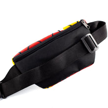 Load image into Gallery viewer, The Divers Bag Belt