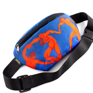 Dance Bag Belt