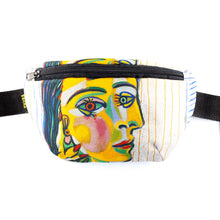 Load image into Gallery viewer, Dora Maar Bag Belt