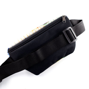 Dora Maar Bag Belt