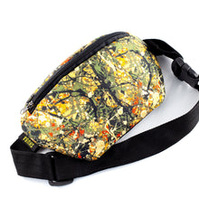 Load image into Gallery viewer, Pollock Bag Belt