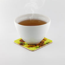 Load image into Gallery viewer, Coasters Still life-1 (6 in 1)