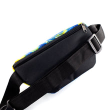 Load image into Gallery viewer, The Starry Night Bag Belt