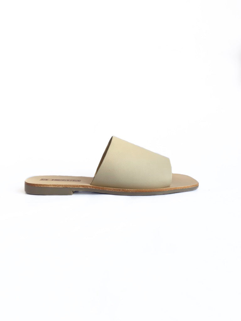 SOL SANA - MILA SLIDE IN BIRCH