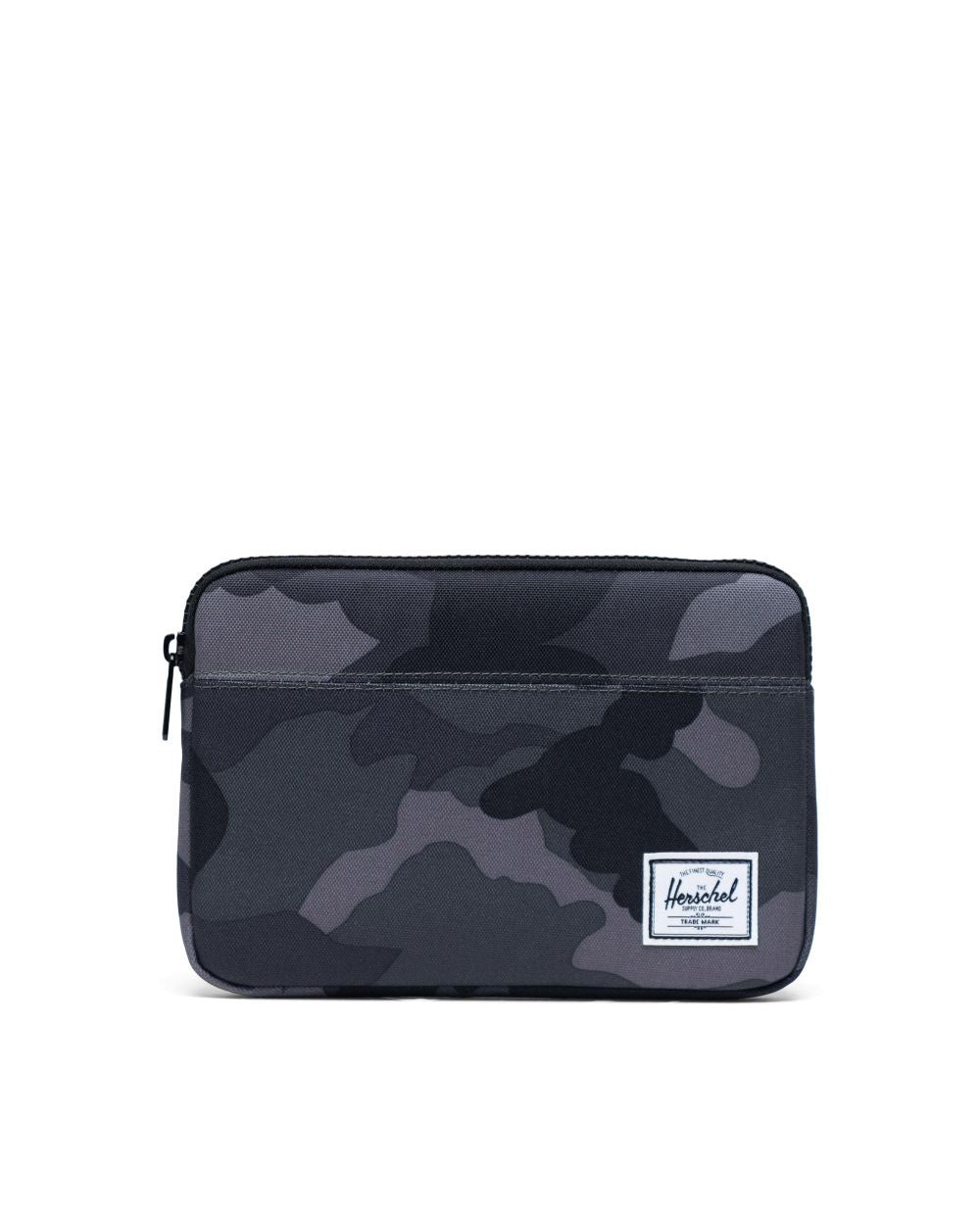 HERSCHEL - ANCHOR SLEEVE IN NIGHT CAMO