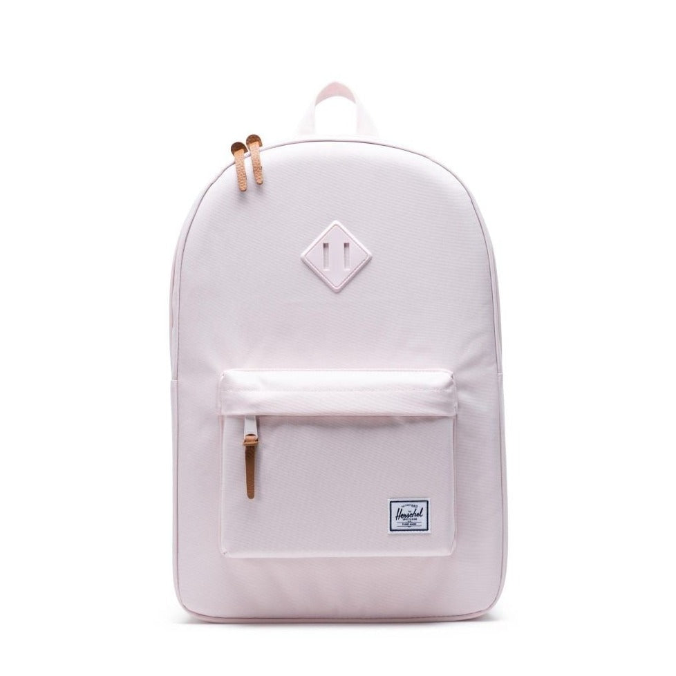 HERSCHEL - HERITAGE BACKPACK IN ROSEWATER PASTEL