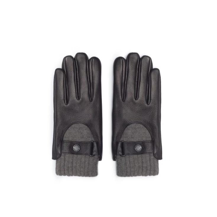 RUDSAK - MENS COAST GLOVES