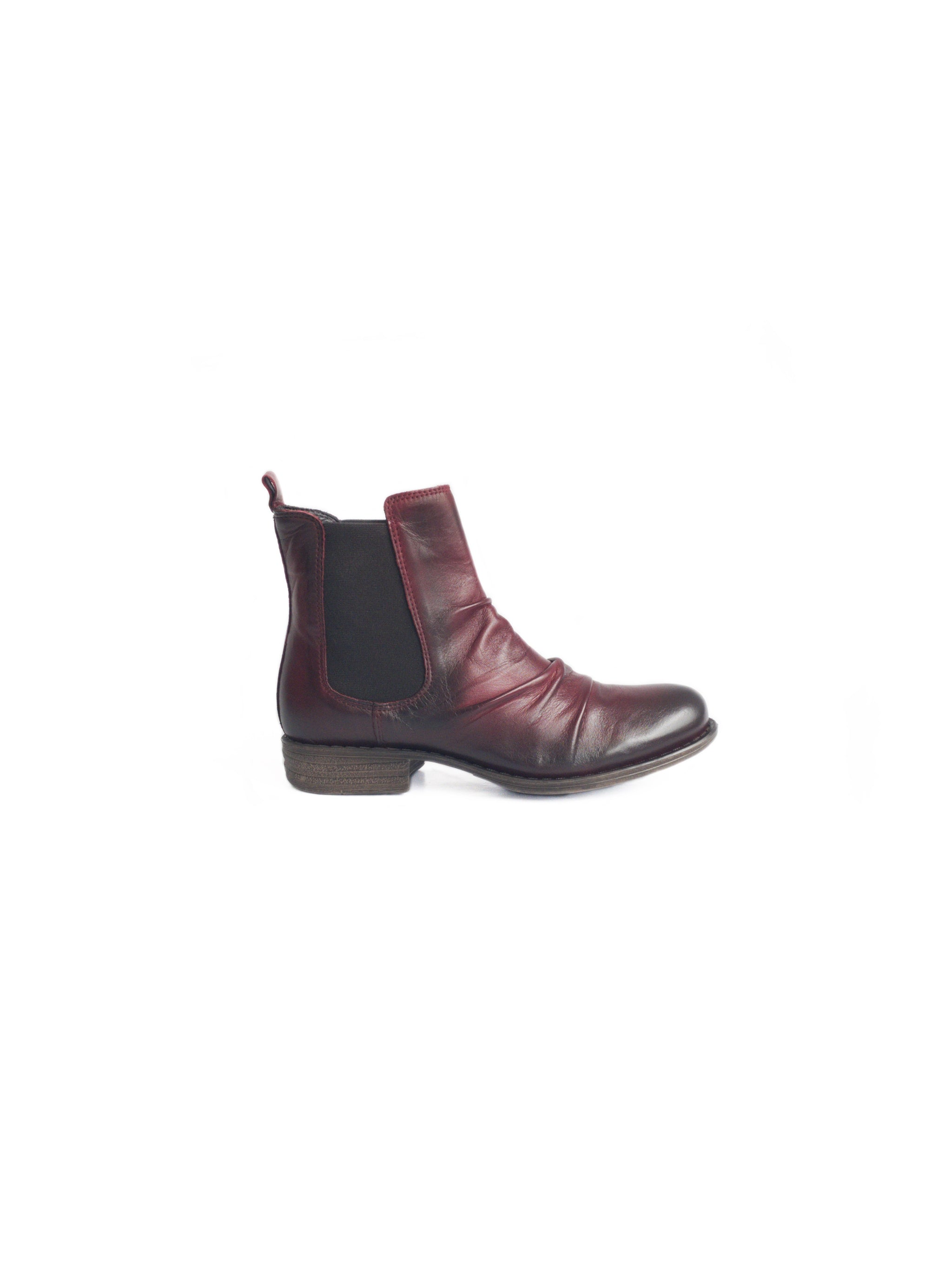 MIZ MOOZ - LISSIE IN BORDEAUX ANTIQUE