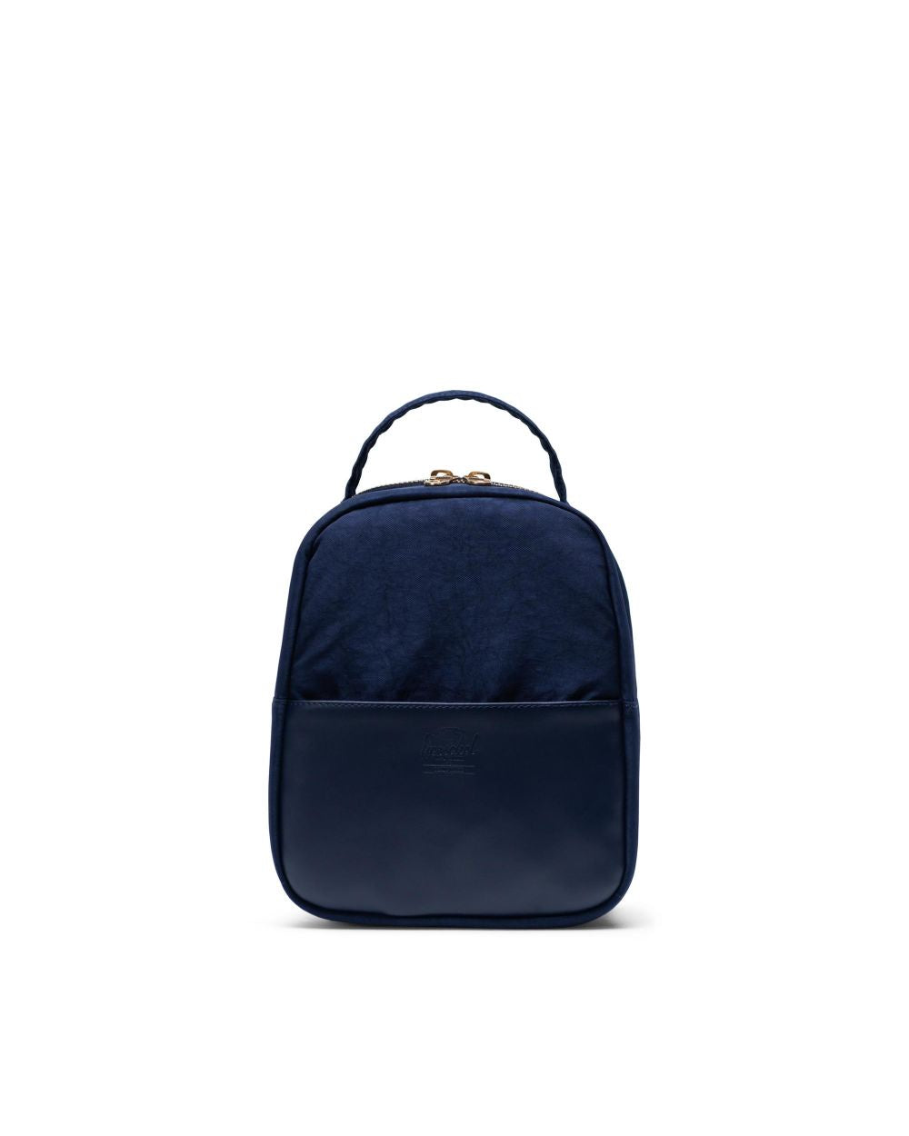 HERSCHEL - ORION BACKPACK MINI IN PEACOAT