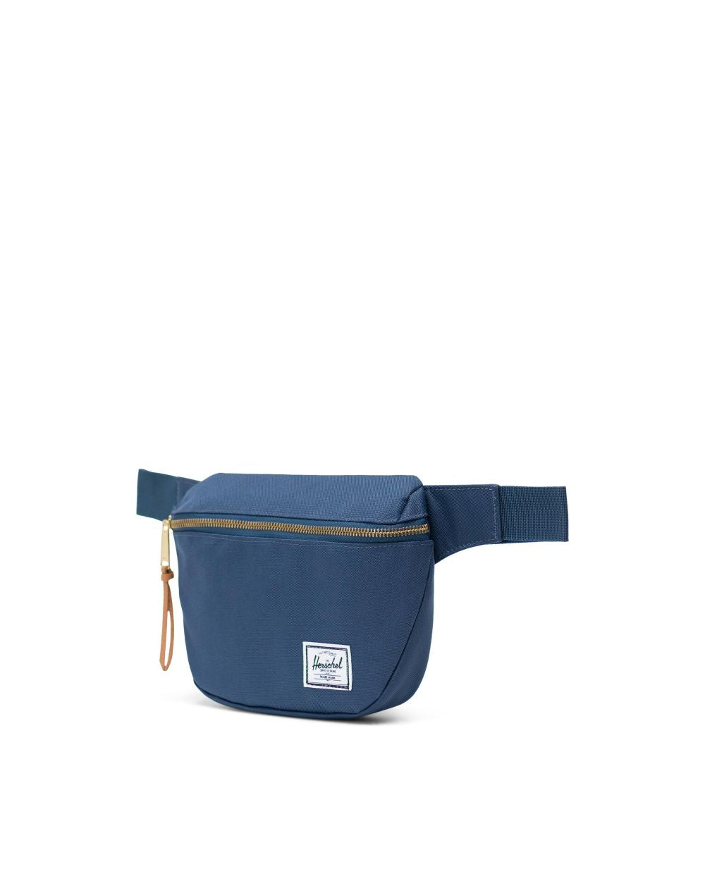 HERSCHEL - FIFTEEN HIP PACK IN NAVY