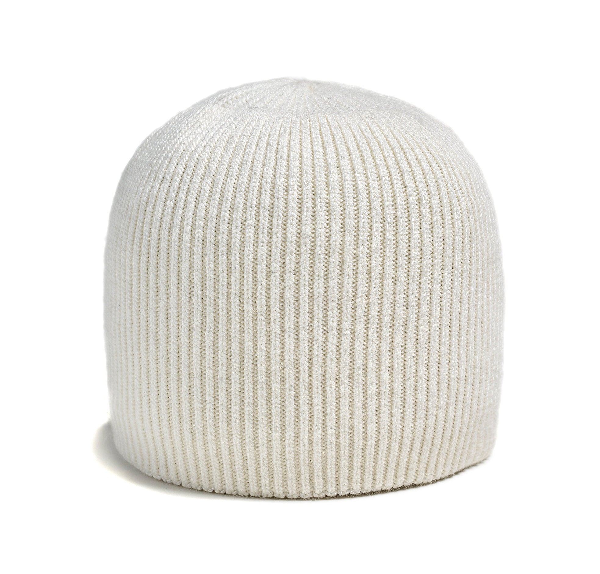 BRUME - GALATEA HAT IN WHITE