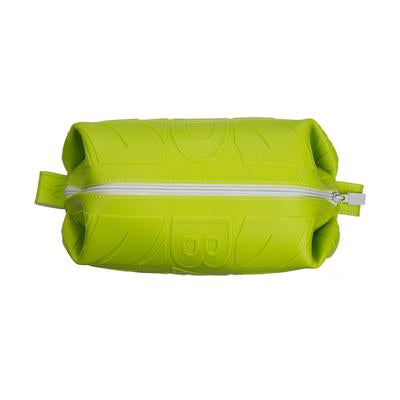 WURKIN STIFFS - TENNIS BALL DOPP BAG