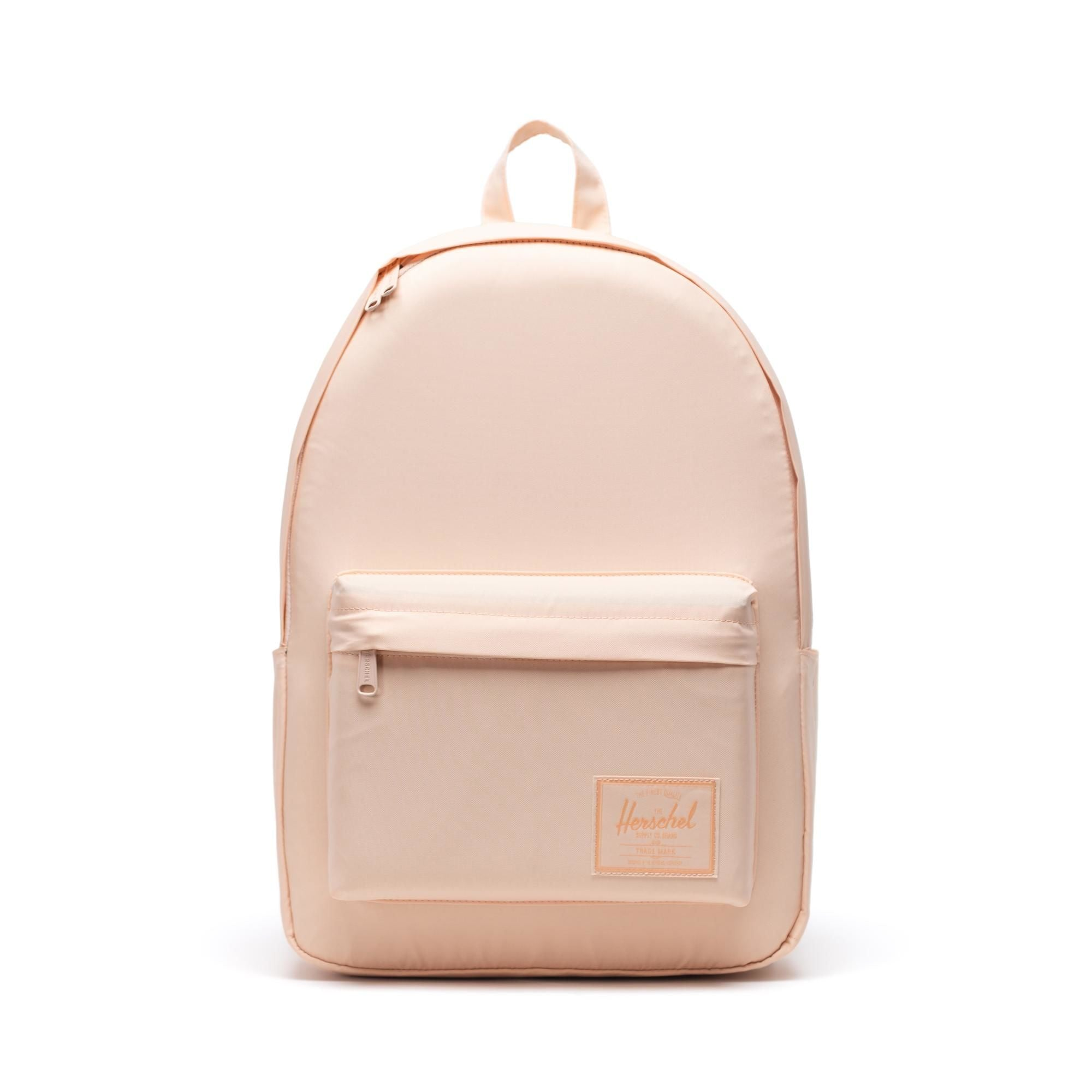 HERSCHEL - CLASSIC LT BACKPACK XL IN APRICOT