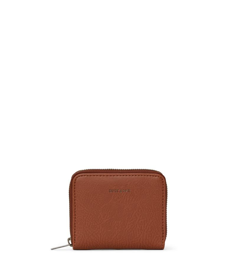MATT & NAT - RUE WALLET IN CHAI