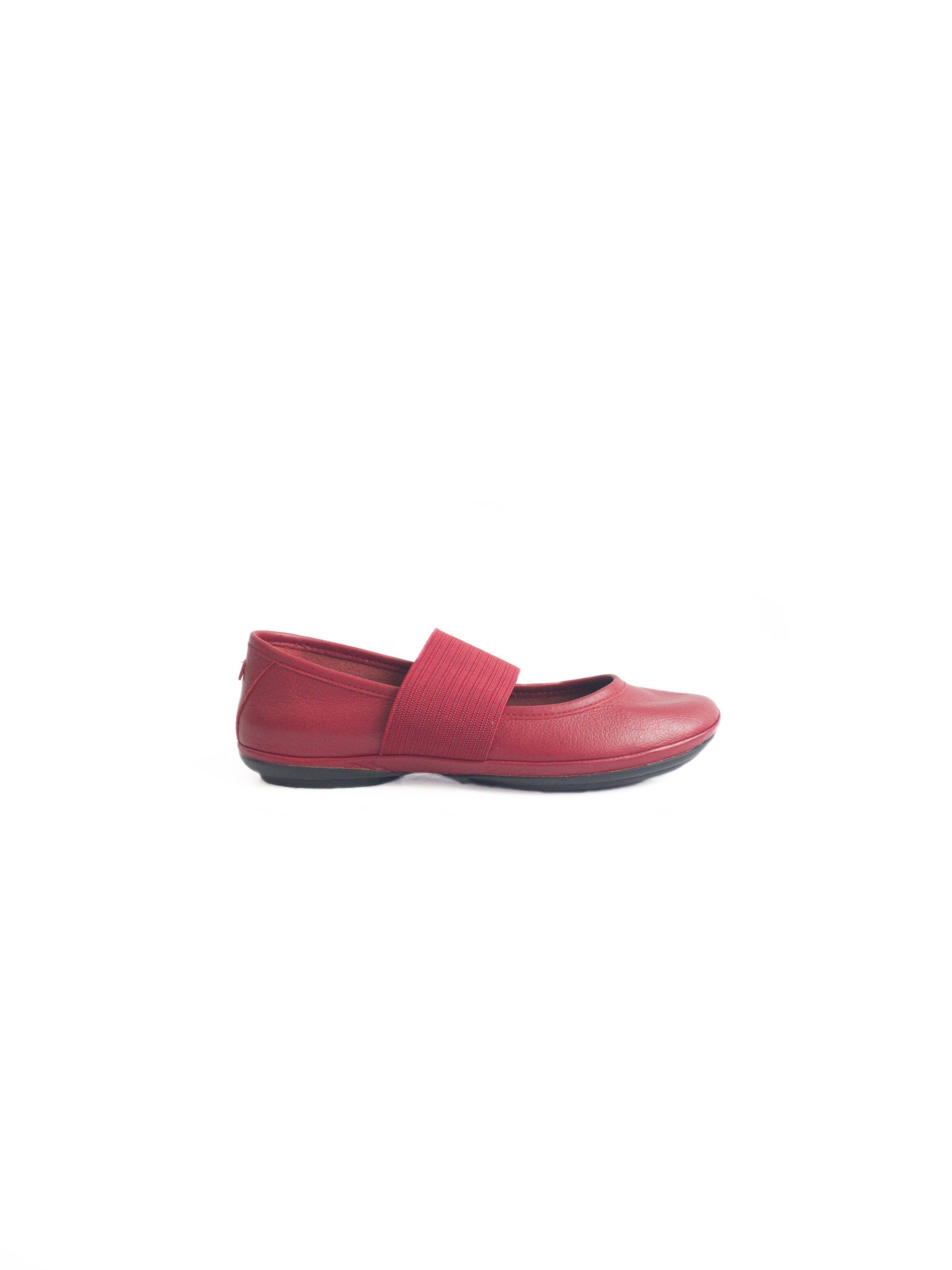 CAMPER - 21595-175 RIGHT NINA IN RED