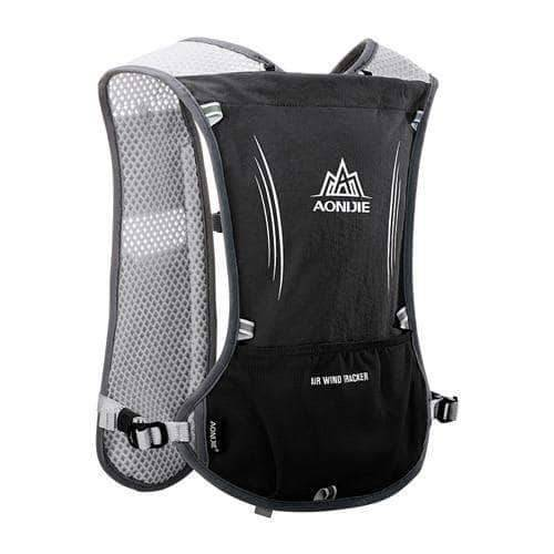 f99b4108f3 Trail Running Backpack – I Just Had To Have It!