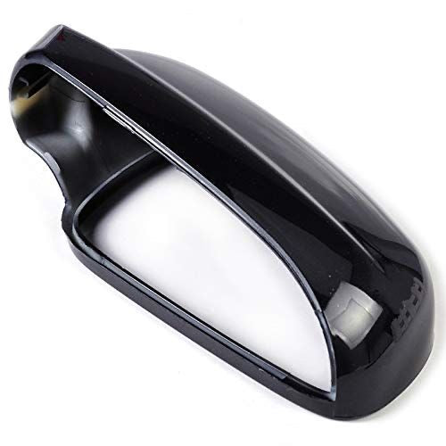VW GOLF  MK 4 MIRROR COVERS