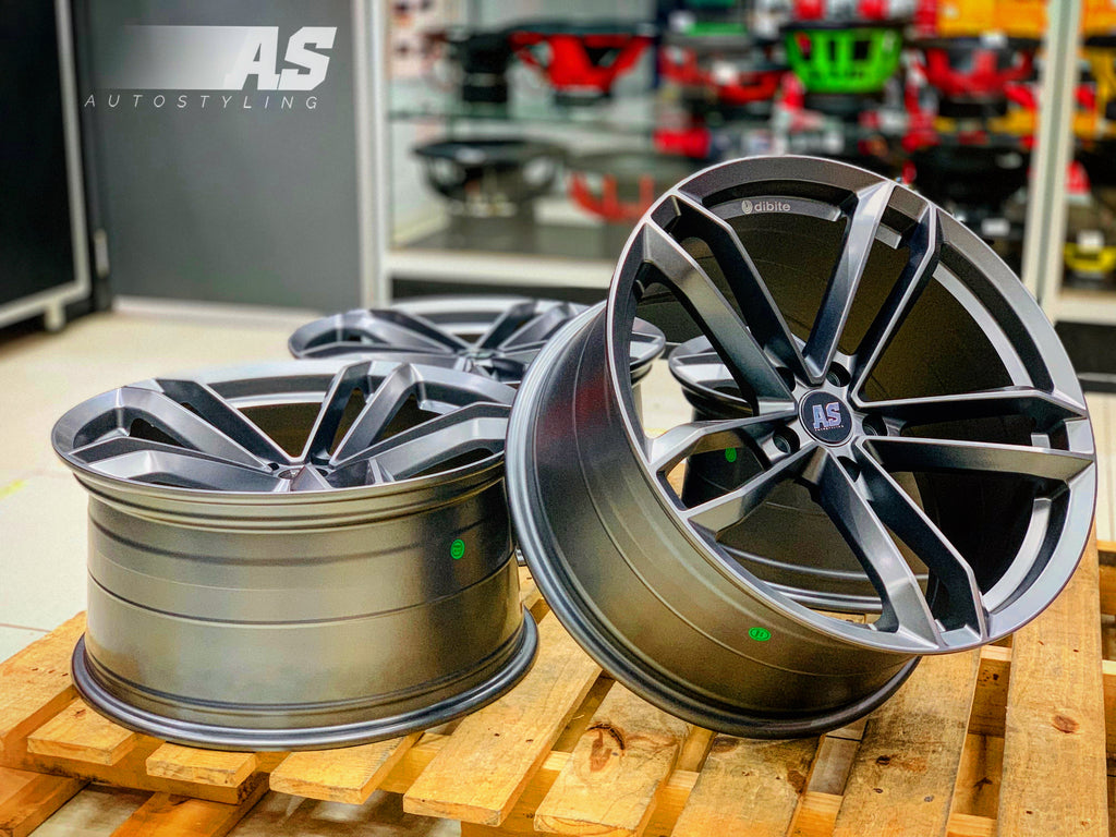 "19"" AS- DIBITE 5/112"