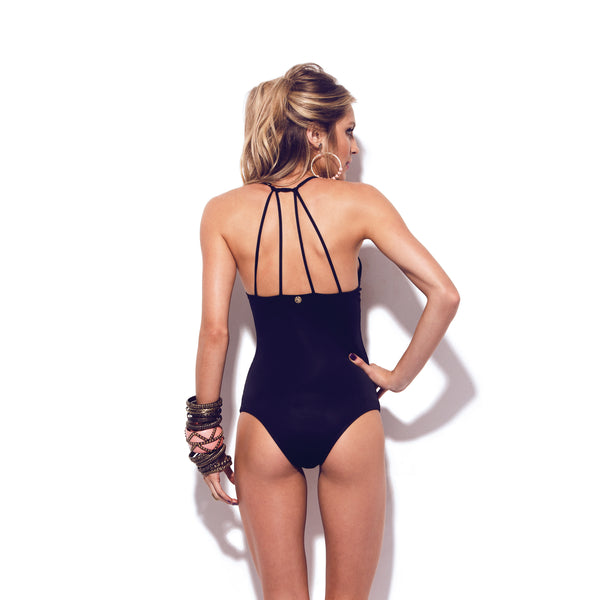 MIRAGE Zip Swimsuit-Brazilian-Swimwear-VOLP