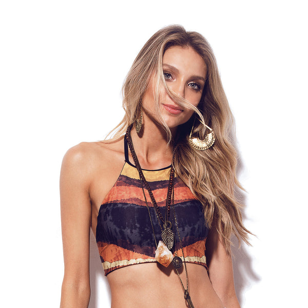 KUNA-brazilian-bikini-top-mix-and-match-swimwear