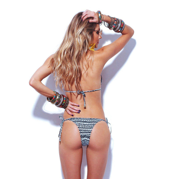 MIRAGE-brazilian-bikini-set-triangle-top-string-bottom-swimwear
