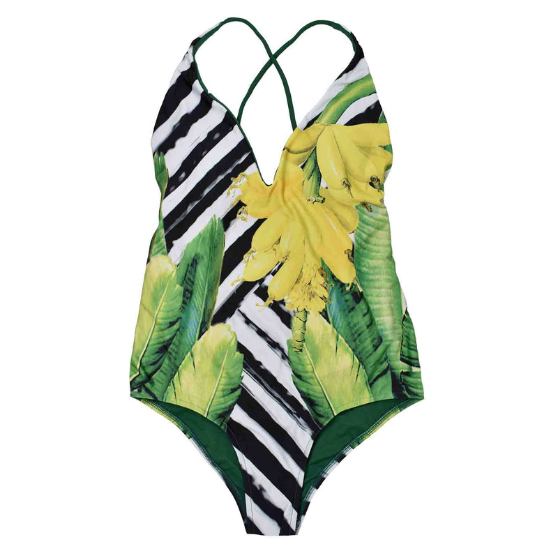 RESORT Tropical Swimsuit-Brazilian-Swimwear-VOLP