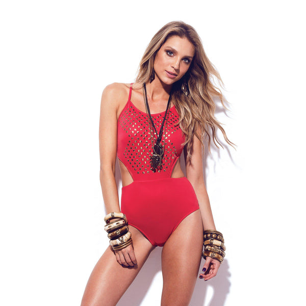 ROUGE BAY Swimsuit-Brazilian-Swimwear-VOLP