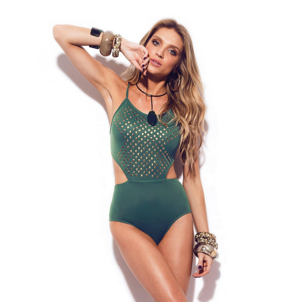RESORT Swimsuit-Brazilian-Swimwear-VOLP