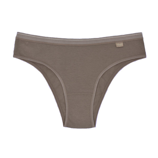 Sloggi Mini Cotton Panty-Brazilian-Panty-VOLP