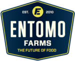 Entomo Farms US