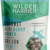 dog treats with cricket powder, 150 g