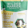 Dog Treats - Cricket Banana Peanut