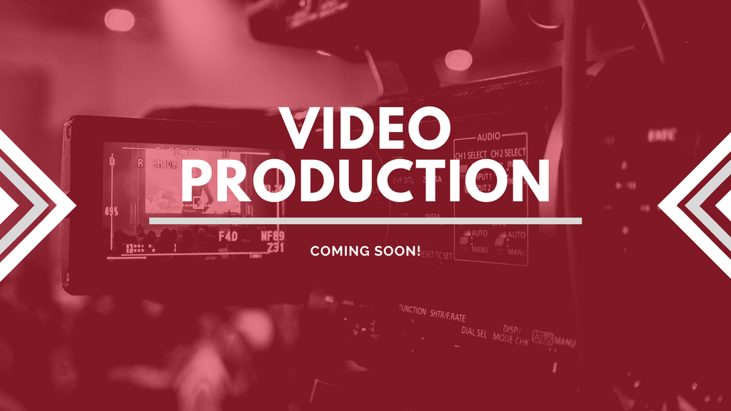 Video Growth Lab Video Production Service