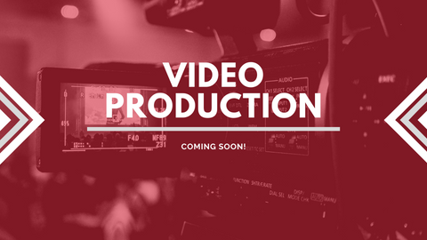 Services_Video Production
