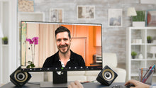 Load image into Gallery viewer, Kitchen ZOOM Video Conference Background