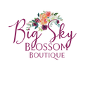 Big Sky Blossom Boutique