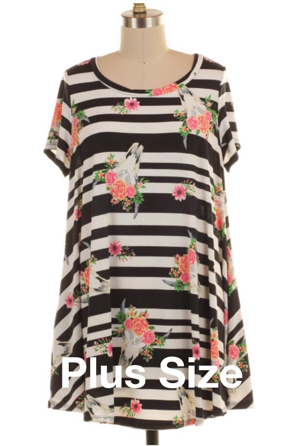 61463f045b0 Curvy Girl SALE – Big Sky Blossom Boutique