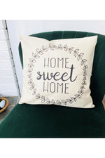 Load image into Gallery viewer, Fun Home Pillow Covers