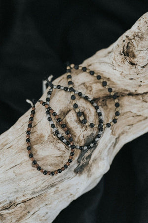 Spiritual Protection bracelet - single