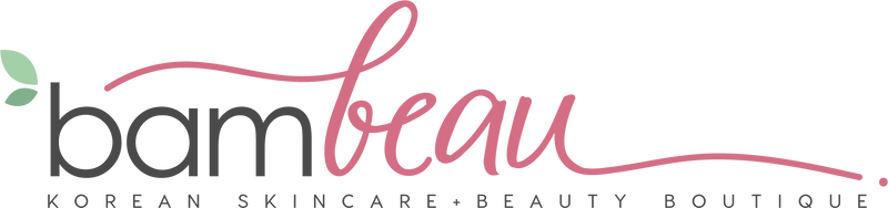 Top Korean skincare beauty boutique based in Canada