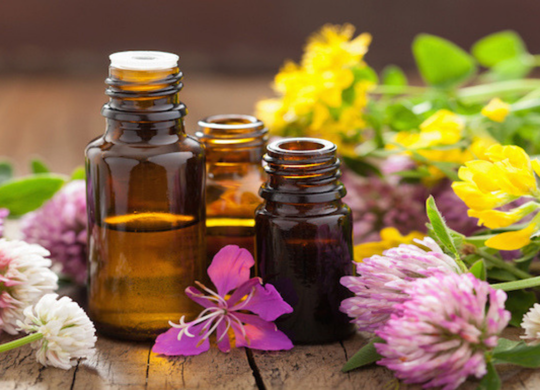How Do I Use Essential Oils?