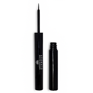 Intense Vegan Liquid Eyeliner