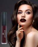 Hope Liquid Lipstick