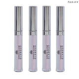 Vegan Lip Plumper Strawberry (Pack of 4)