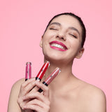 Sexy Summer Vegan Lipgloss Collection (Pack of 4)